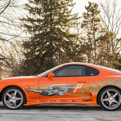 fast-and-furious-toyota-supra-con-paul-walker-e-vin-diesel_18