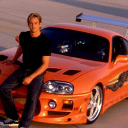 fast-and-furious-toyota-supra-con-paul-walker-e-vin-diesel_27