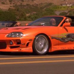 fast-and-furious-toyota-supra-con-paul-walker-e-vin-diesel_8