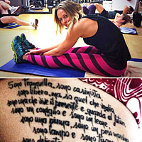 federica-pellegrini-leggings-tattoo-2013-twitter-1