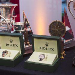 giraglia-rolex-club-nel-vero-spirito-della-vela-_content_photo_2013_06_27194_0_2_photo_gir13cb_85261