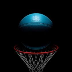 hermes_basketball_00