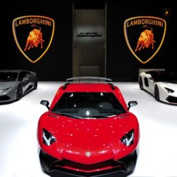 lamborghini-presents-the-new-aventador-lp-750-4-superveloce-at-auto-shanghai-2015-378405