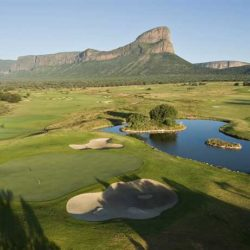 legend-golf-and-safari-resort-golf-course-3