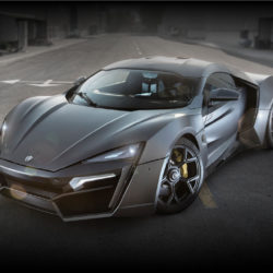 lykan-hypersport-01