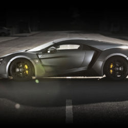 lykan-hypersport-02