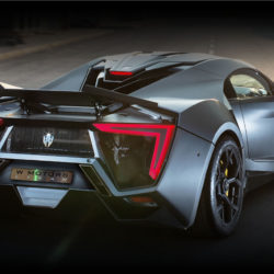 lykan-hypersport-03