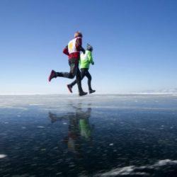 maratona-sul-ghiaccio-726x483