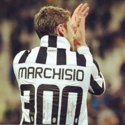 marchisio 300