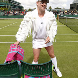 mattek-sands-fashion