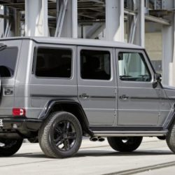 mercedes_classe_g_special_edition_05