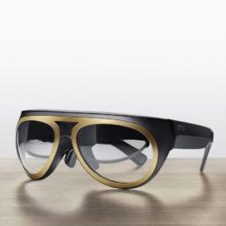 mini-augmented-vision-gli-occhiali_14