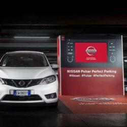 parcheggiare-che-fatica-test-nissan-condotto-a-roma-131617_1_5