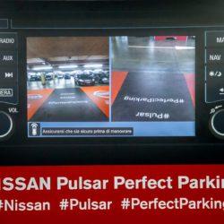 parcheggiare-che-fatica-test-nissan-condotto-a-roma-131619_1_51