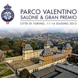 parco-valentino-torino-salone-e-gran-premio-2015_1