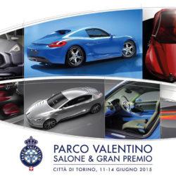 parco-valentino-torino-salone-e-gran-premio-2015_10