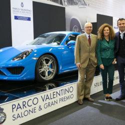 parco-valentino-torino-salone-e-gran-premio-2015_17