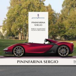 parco-valentino-torino-salone-e-gran-premio-2015__46