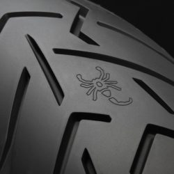pirelli-scorpion-trail-2