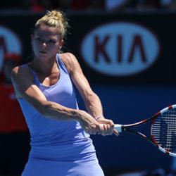 tennis-camila-giorgi-australian-open-federtennis-tonelli