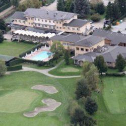 una-golf-hotel