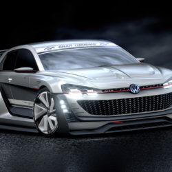 volkswagen-gti-supersport-vision-gran-turismo_6