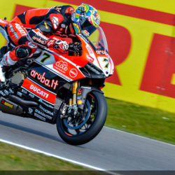 world-superbike-2015-assen-68339