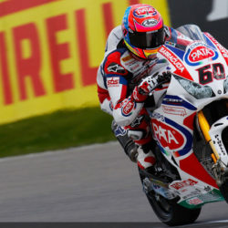 world-superbike-2015-assen-68343