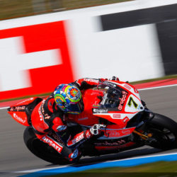 world-superbike-2015-assen-68361