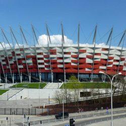 1024px-Stadion_Narodowy_w_Warszawie_20120422