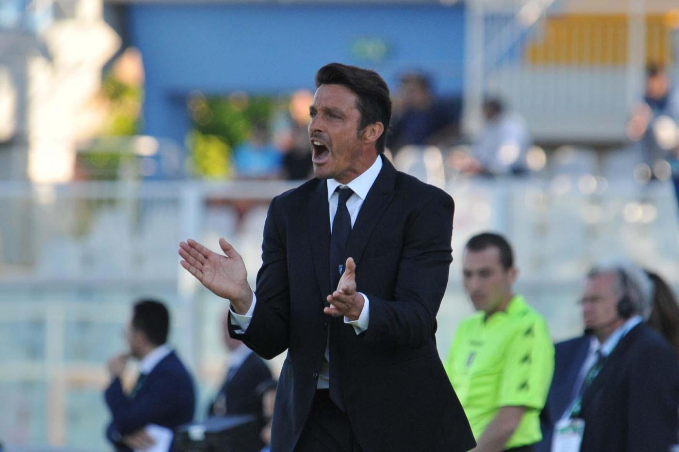 Juventus - Pescara: Emergenza difesa per Allegri, si fa male anche Benatia