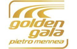 Golden Gala 2020 in diretta su Rai2 |  tutti gli orari