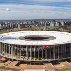 800px-Brasilia_Stadium_-_June_2013