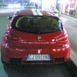 Alfa-147-GTA