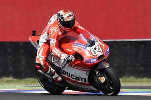 Andrea-Dovizioso-Ducati-team-MotoGP-Argentina-2014