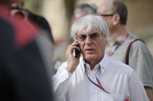 Bernie_Ecclestone_2012_Bahrain