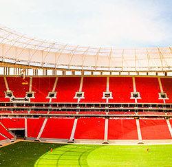 Estádio_Nacional_de_Brasília_(panorâmica)