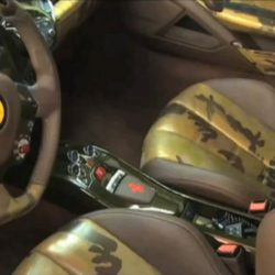 Ferrari_458_Italia_Camouflage_Lapo_Elkann_06