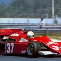 Merzario Brasile 1978-keWC-U90835654478B4G-620x349@Gazzetta-Web_articolo