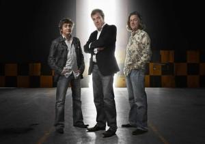 Richard-Hammond-Jeremy-Clarkson-James-May-1024x722