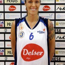 Sporting-Ud-A2-Marcella-Filippi
