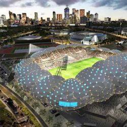Stadium_Australia_AAMIPark01