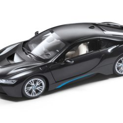 a-combination-of-sustainability-and-design-the-bmw-i-collection-p90178255-highres