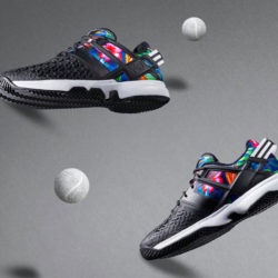 adidas-roland-garros-y-3-collection-3