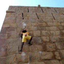 arrampicata (1)