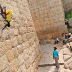 arrampicata (3)