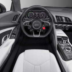 audi-r8-e-tron-piloted-driving-concept_12