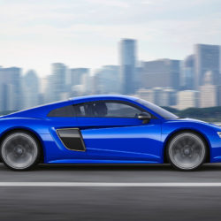 audi-r8-e-tron-piloted-driving-concept_6