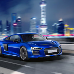 audi-r8-e-tron-piloted-driving-concept_7