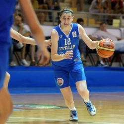 basket-femminile-elisa-penna-italia-under-20-fb-fip-800x533
